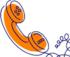 TrivselsTelefonen